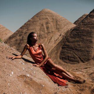 Infinity ♾ #brandno8 #tallinnfashionweek #multiverse #eestidisain #estoniandisain #mandala #floweroflife