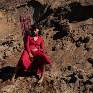 ♾Infinity Queen #multiverse #casastudio #floweroflife #mandala #sacredgeometry